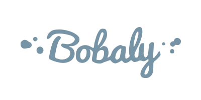 Bobaly