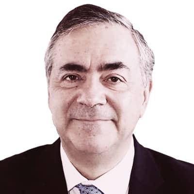 José Domingo Gómez Castallo