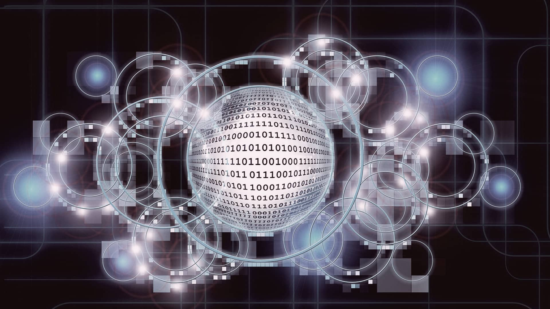Aprobado el Real Decreto Ley para la transposición de la Directiva Europea sobre Ciberseguridad