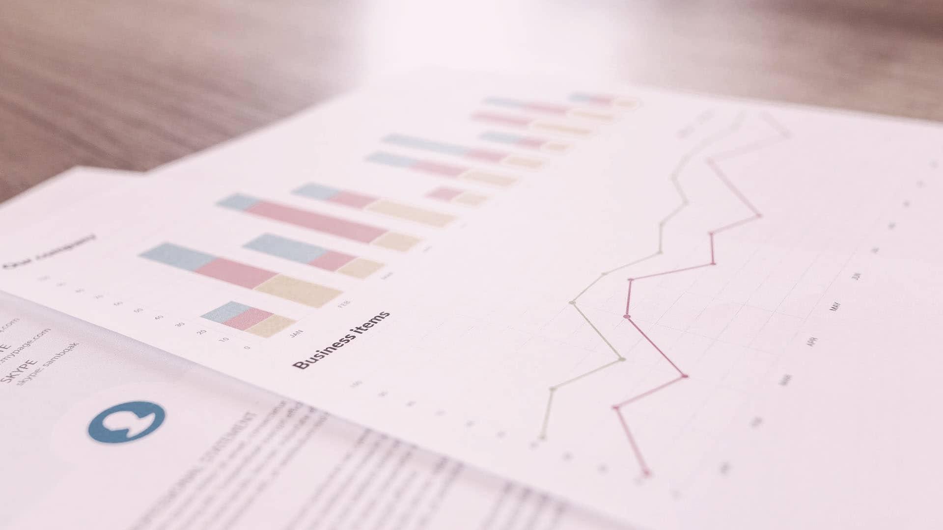 Confianza Online en cifras: Balance del primer semestre de 2021