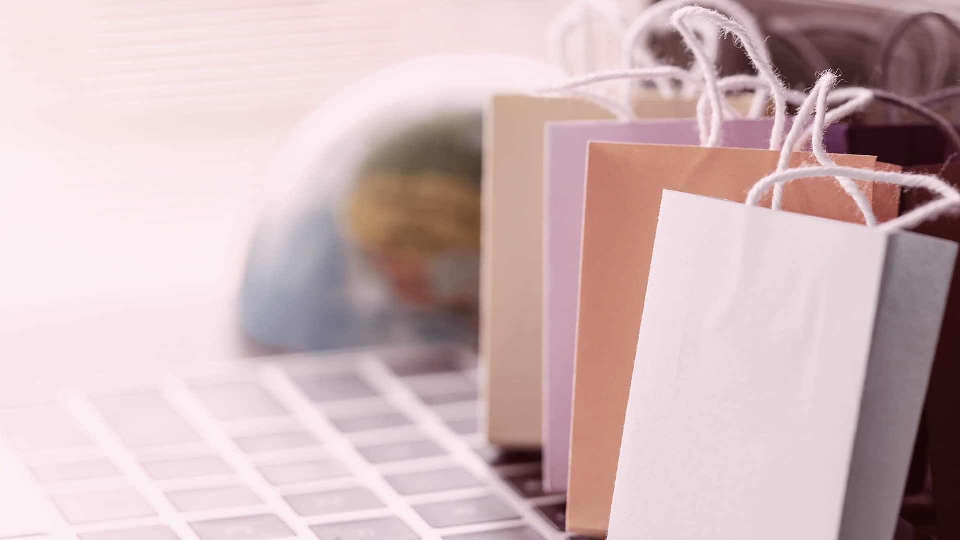 Confianza Online en los directorios de Tiendas Online