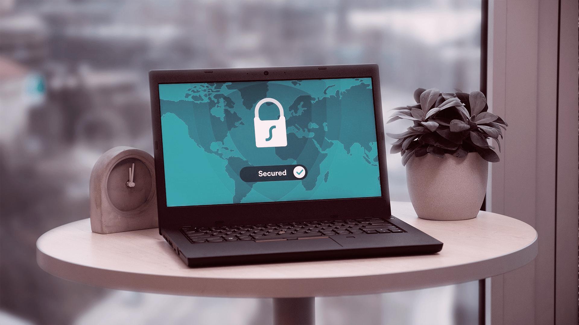Decálogo sobre protección de datos