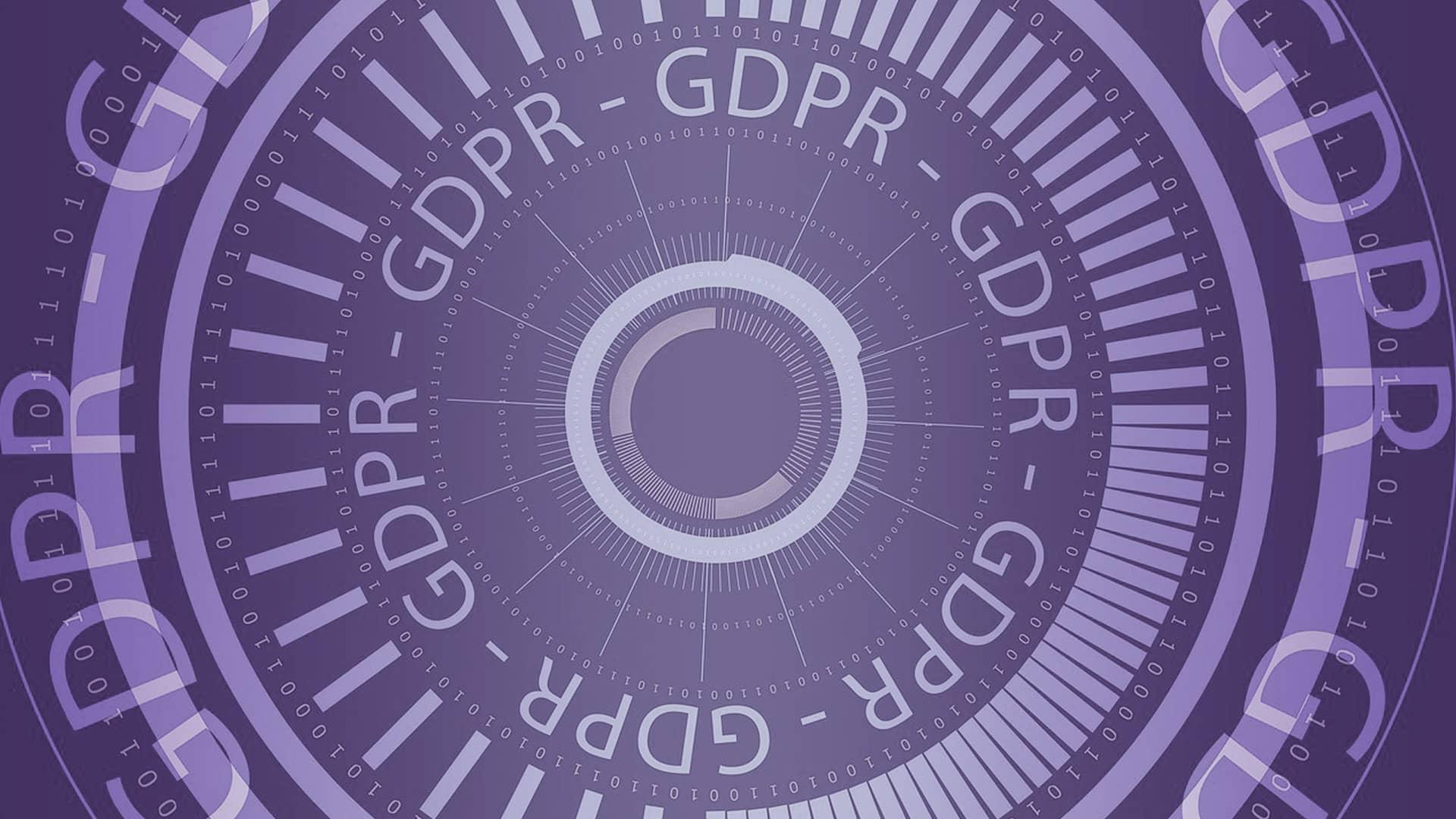 ¿El fin de la transferencia internacional de datos desde Europa hacia Estados Unidos?