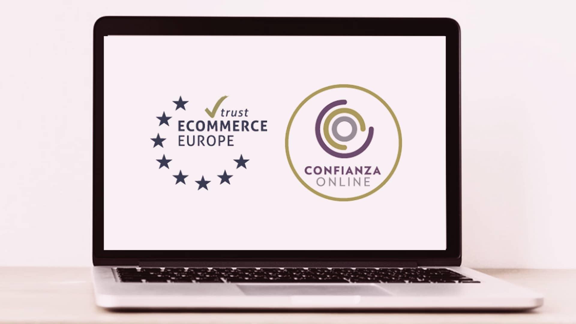 Fin del Geobloqueo en las compras online transfronterizas de la Unión Europea