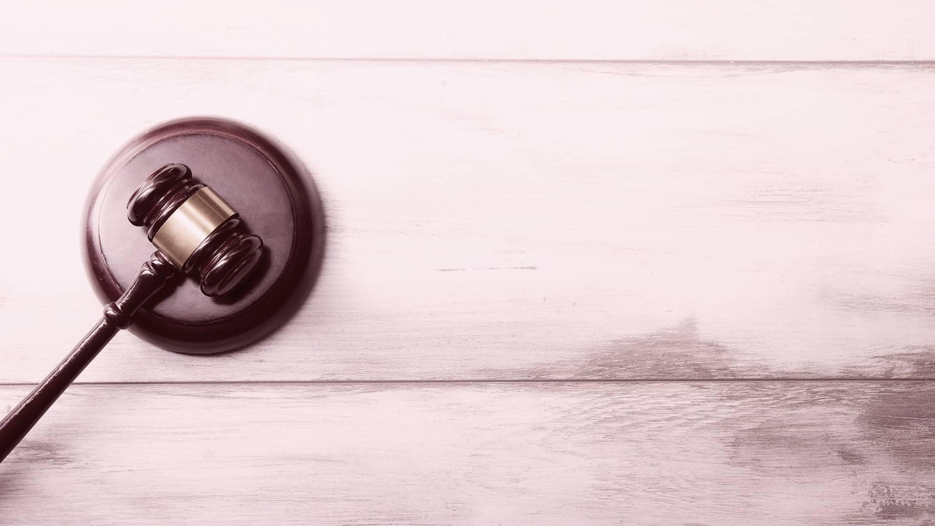 Hoy se aprueba la reforma de la Ley de Defensa de los Consumidores y Usuarios centrada en el Comercio Electrónico