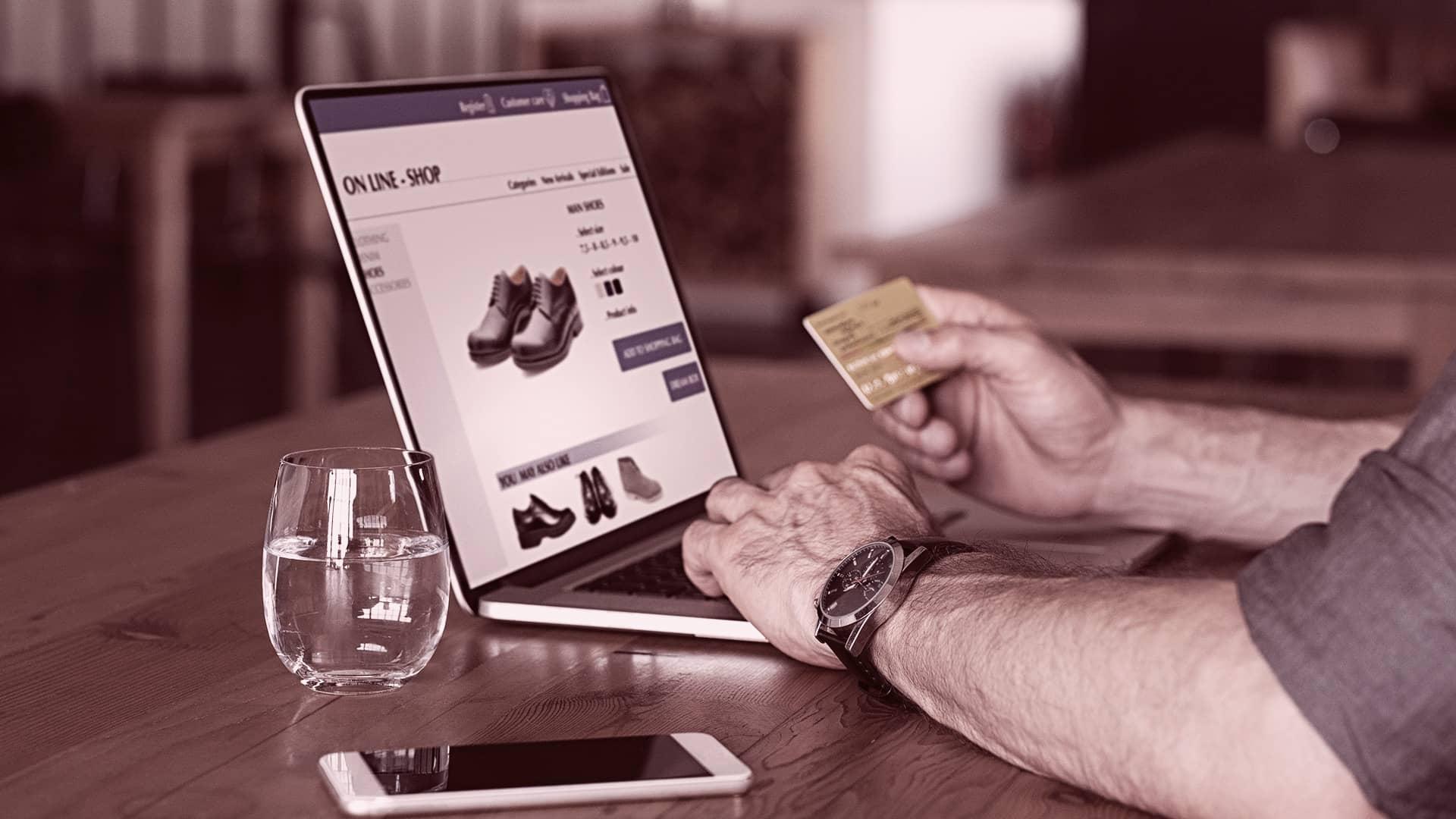 La reforma del IVA en ecommerce será aplicable a partir del 1 de julio