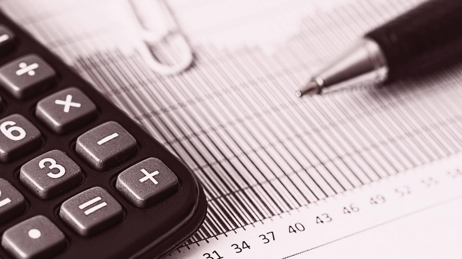 Medidas europeas para reducir el fraude en el Ecommerce transfronterizo