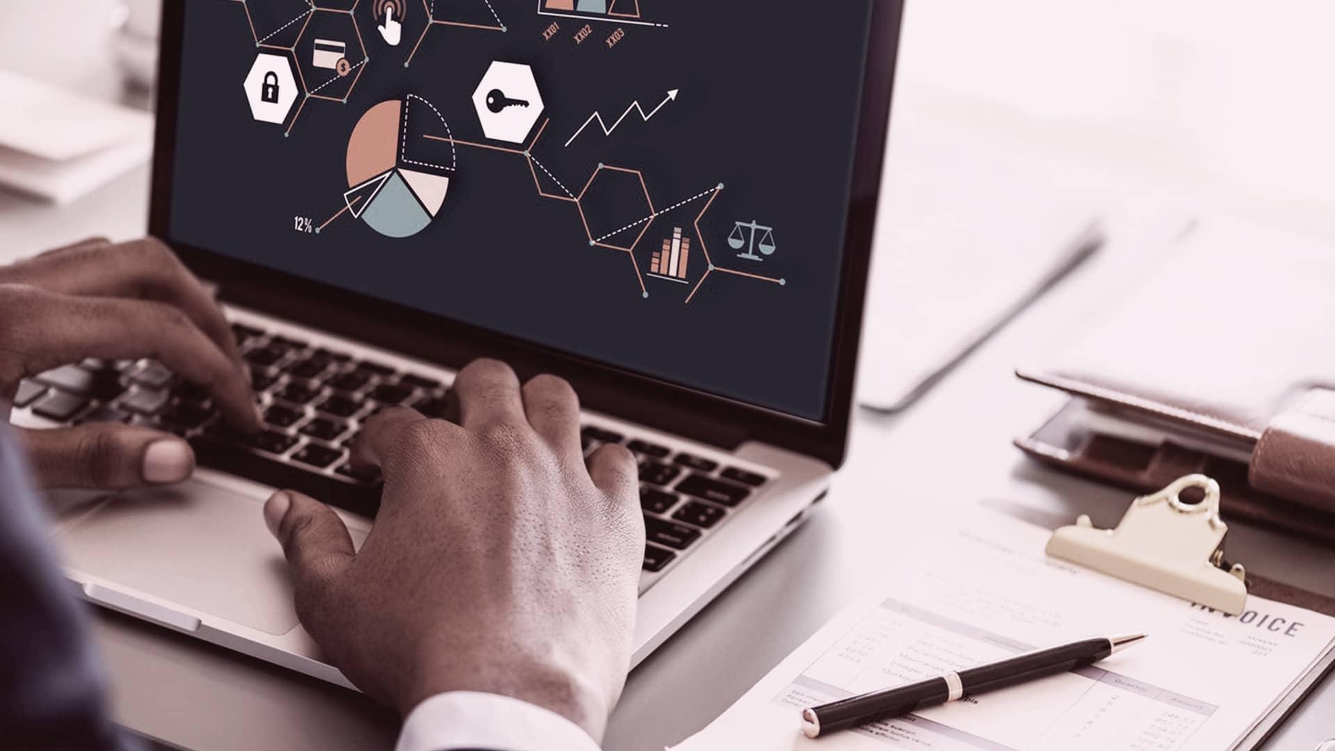 Medidas para mejorar la equidad de las prácticas comerciales en plataformas digitales