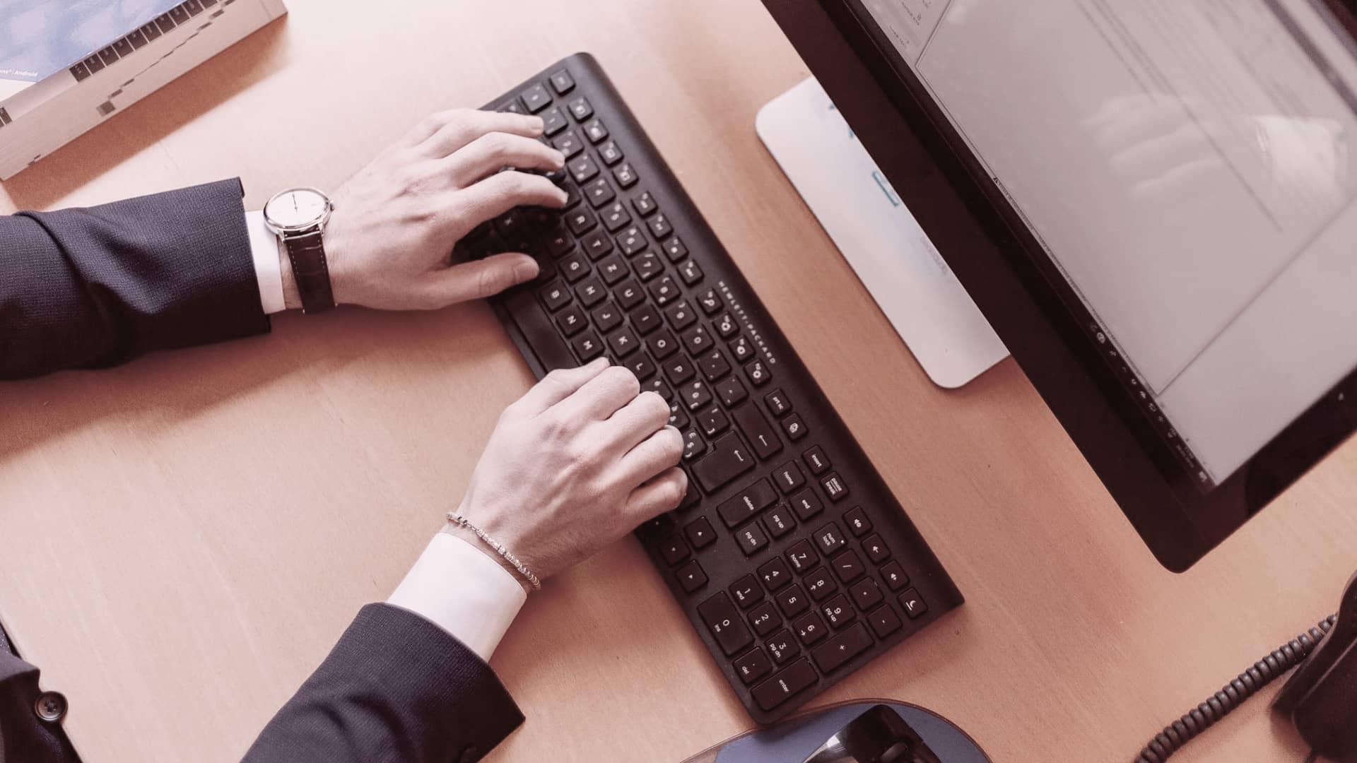 Nuevas webs en Confianza Online