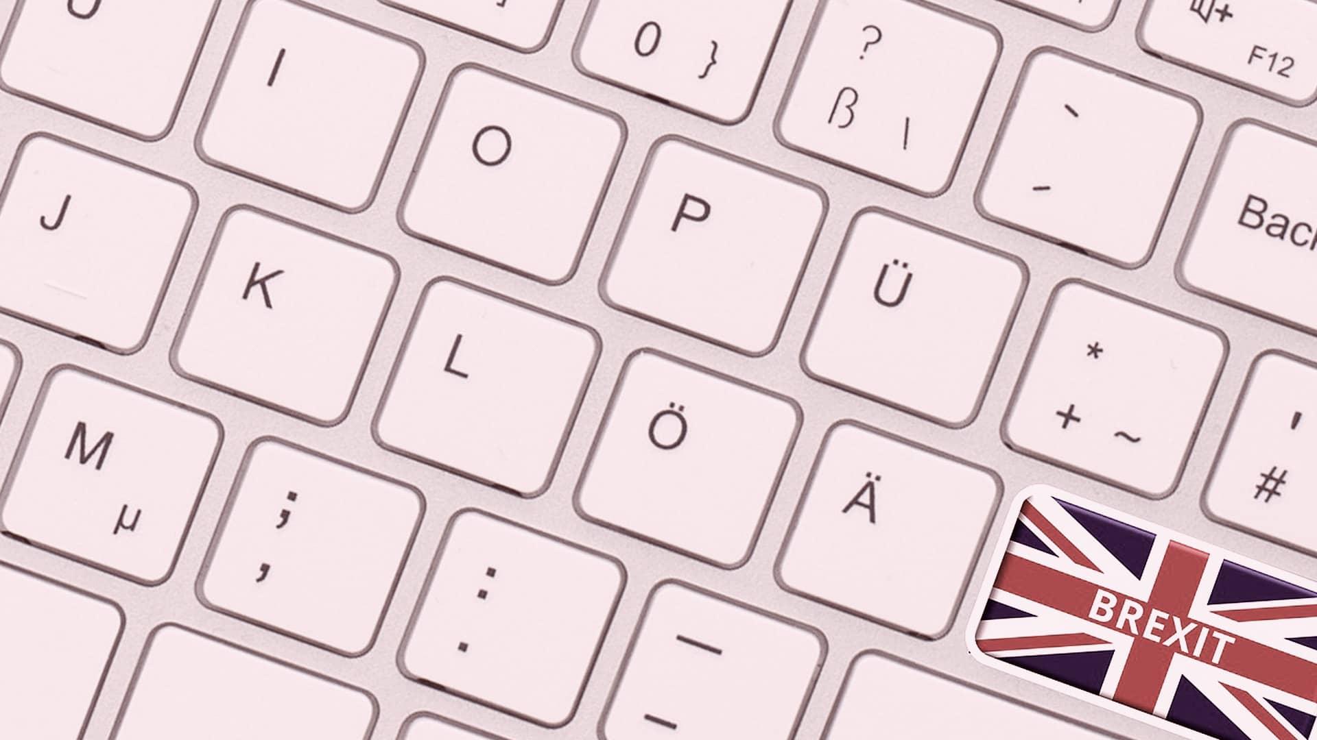 ¿Qué consecuencias tiene el Brexit para el ecommerce transfronterizo?