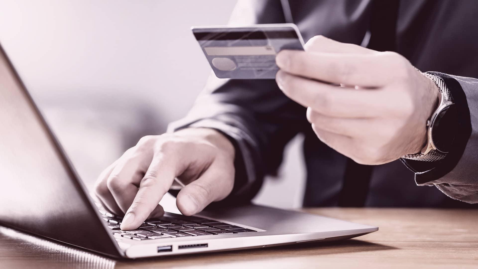 ¿Qué impacto tiene la SCA de medios de pago en el mercado digital?