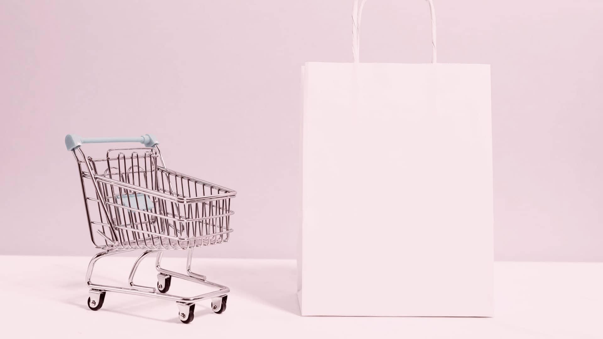 ¿Qué tendencias del ecommerce tienes que tener en cuenta en 2021?