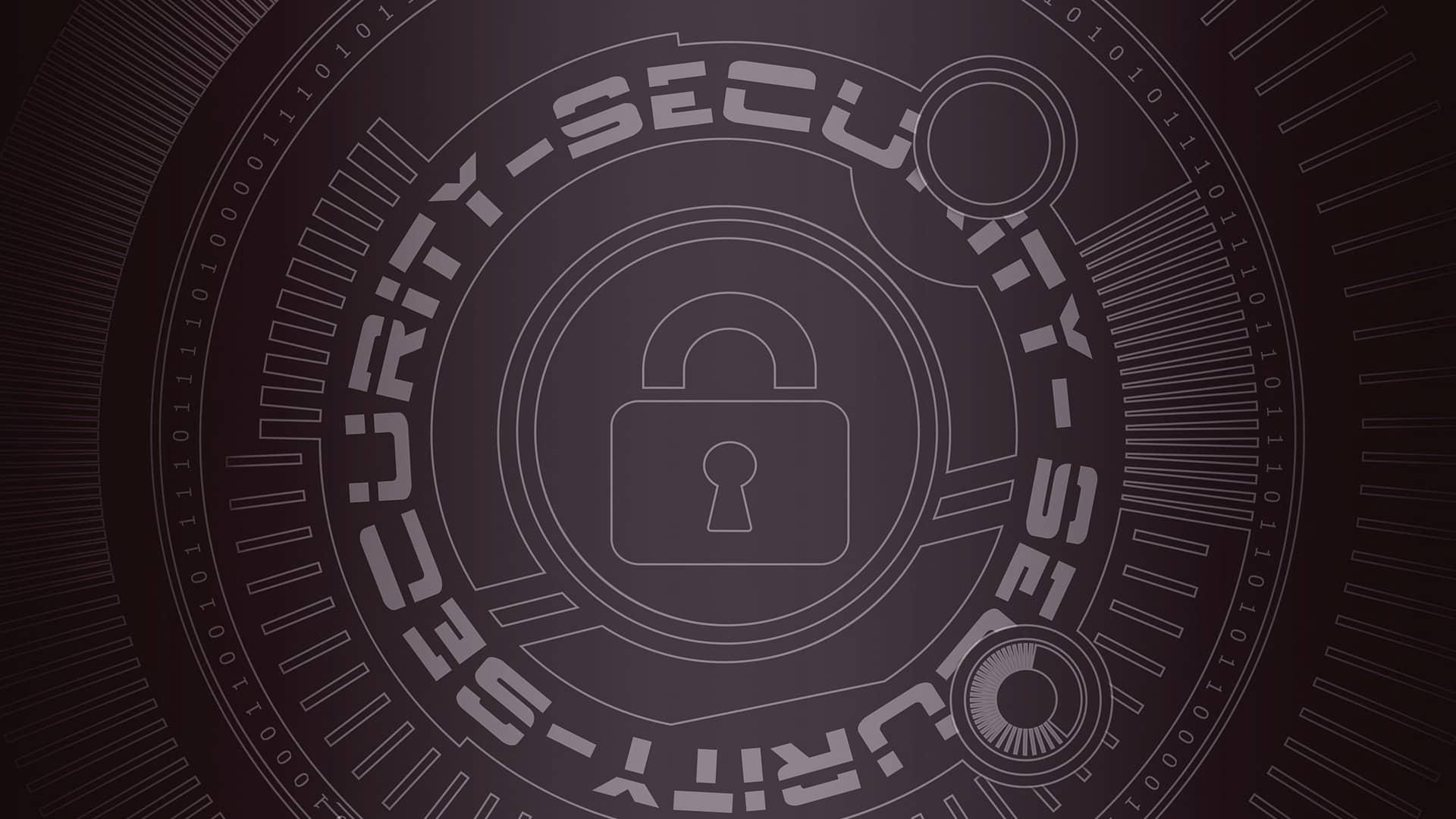#TipsLOPDGDD. ¿Cuáles son los Principios en la Protección de Datos?