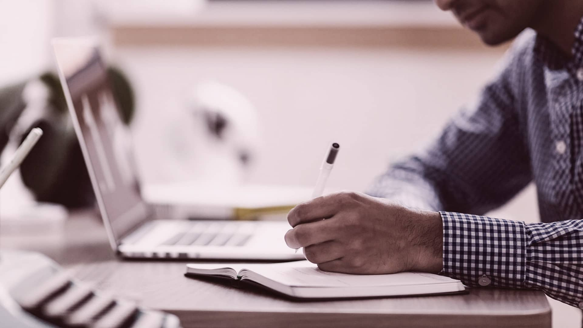 #TipsLOPDGDD. La figura del delegado de protección de datos y las evaluaciones de impacto