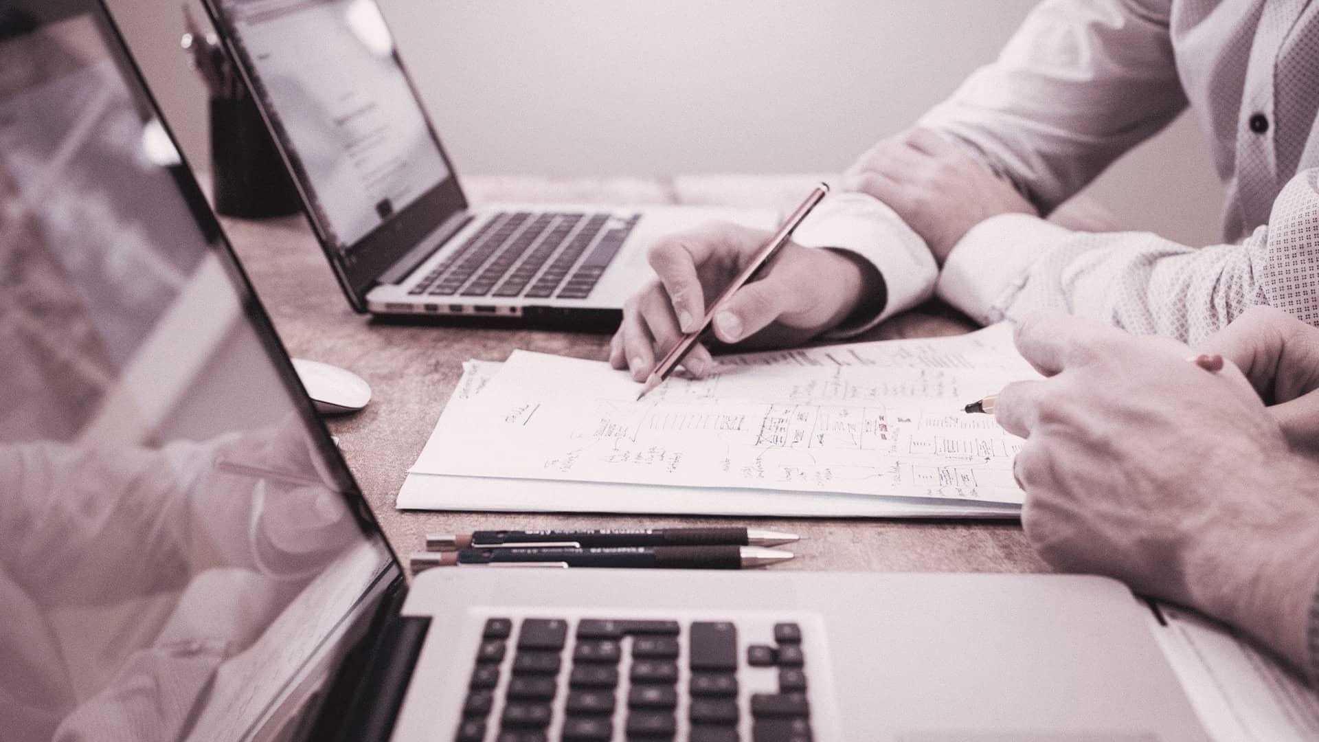 Todo lo que tienes que saber sobre las modificaciones del Código Ético de Confianza Online